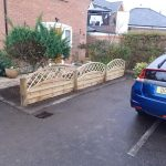 Landscaping Experts North Wales