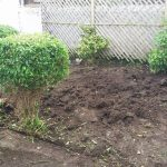landscaping companies in North Wales