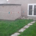 Landscaping experts Old Colwyn