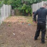 Garden Landscapers North Wales