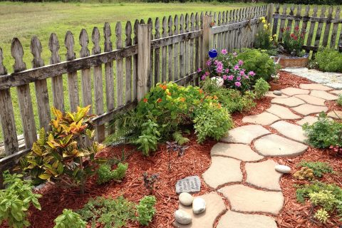 Old Colwyn Landscaping Experts